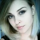 Alina Kirpichnikova